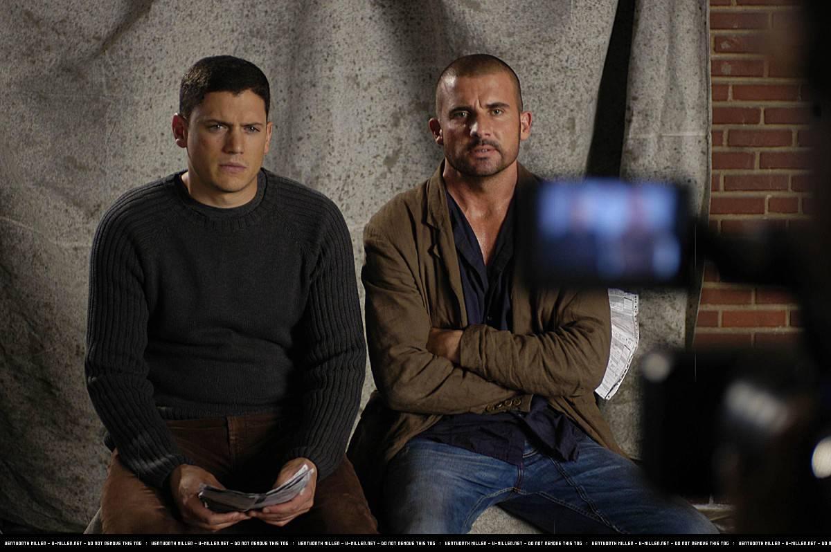 Index Of Gallery Albums Prisonbreak Season2 Episodestills 2x15